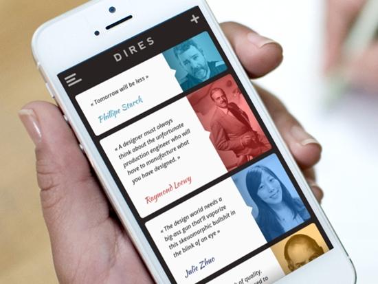 25-Design-Quotes-App