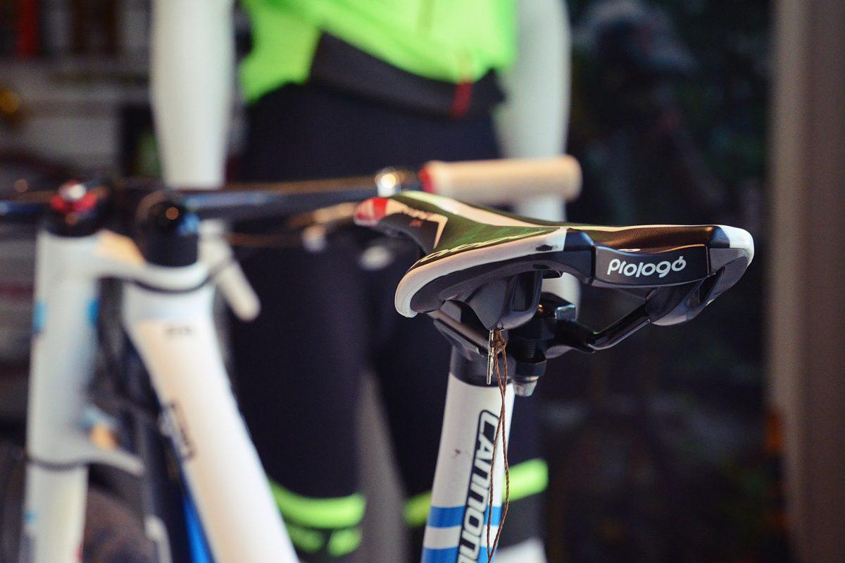 Fotografía Comercial «Bimax Bike»