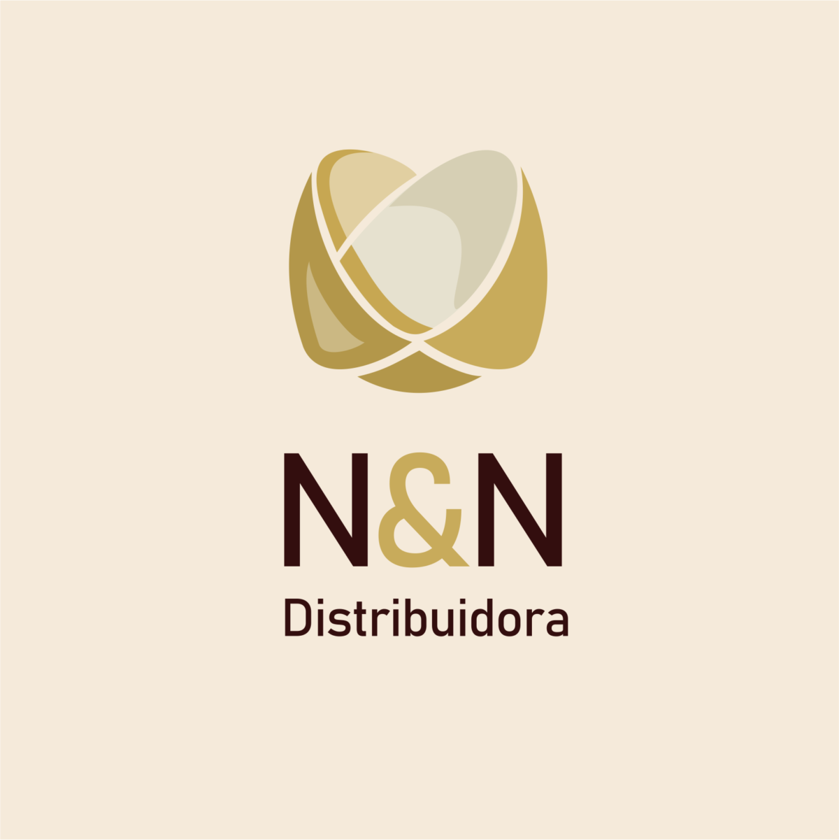 N&N Distribuidora